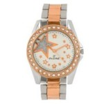 Dezine Women's Watches Starts Rs 300