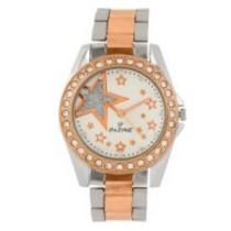 WOMEN DEZINE Watches