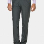 Zovi Regular Fit Men's Trousers @ Rs. 399