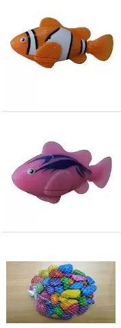 buy the toys for aquarium online