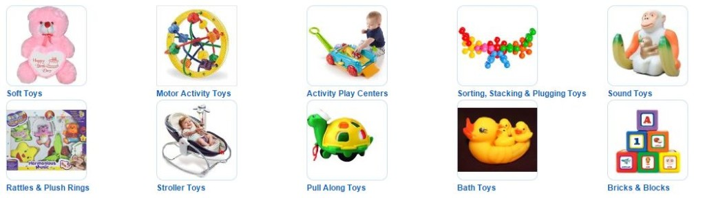 buy toys Up to 12 months kids