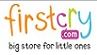 FirstCry.com Coupons Online