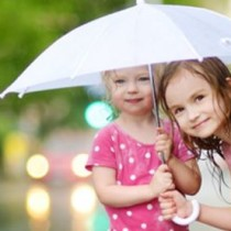 kids umbrellas upto 60 percent off