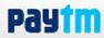 PayTM.Com Coupons & CashBacks Online
