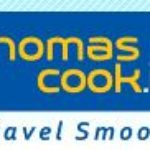 Thomas Cook Holidays CashBack Offers From ICICI, HSBC, HDFC, KOTOK, SC, SBI, AXIS