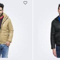 zovi winter wear offers