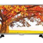 Flipkart Best Selling 32 inch HD Ready LED TV Just Below Rs 20000