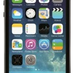 Apple iPhone 5s (Space Grey, 16GB) @ Rs 19498