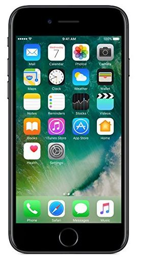 apple-iphone-7-black-128gb
