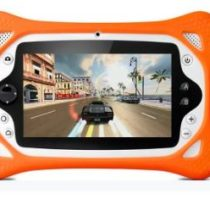 binatone-appstar-gx-tablet-7-inch-4gb-wi-fi-only-orange