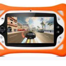 binatone-appstar-gx-tablet-7-inch-4gb-wi-fi-only-orange