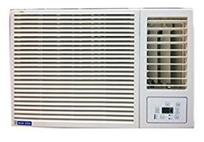 blue-star-5w18ga-window-ac-1-5-ton-5-star-rating-white