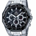 5 Best Selling Casio Watches Online India