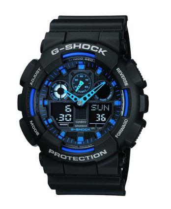 casio-g-shock-analog-digital-blue-dial-mens-watch