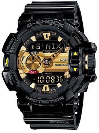 casio-g-shock-bluetooth-analog-digital-black-dial-mens-watch