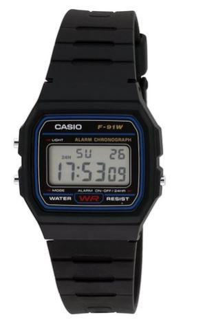 casio-youth-digital-black-dial-mens-watch