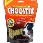 10 Top Best Selling Dog Treats in India