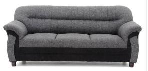 furnicity-fabric-3-seater-sofa