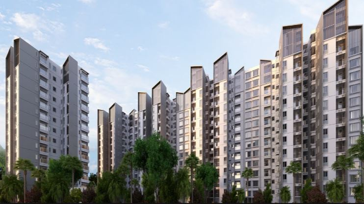 golden-panorama-luxury-apartments-just-off-kanakapura-road-bangalore