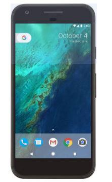 Buy Google Pixel Online