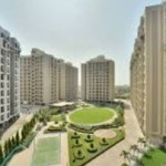 Goyal and Co Hariyana Group Orchid Whitefield Bangalore