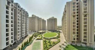 goyal-and-co-hariyana-group-orchid-whitefield-bangalore