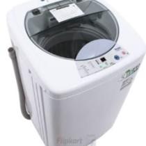 haier-6-kg-fully-automatic-top-load-washing-machine-hwm-60-10
