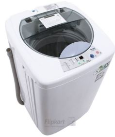haier-6-kg-fully-automatic-top-load-washing-machine-hwm-60-10