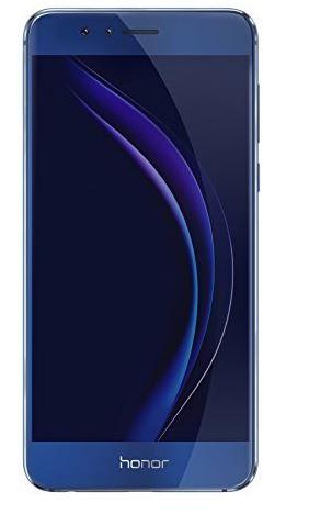 honor-8-sapphire-blue