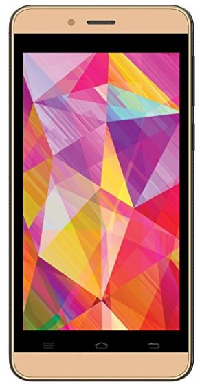 intex-aqua-q7-champagne-android-mobile-phone