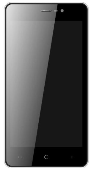 intex-cloud-cube-android-mobile-phone-grey
