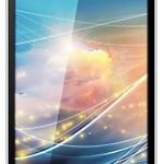 Mobile : Intex Cloud Q11 (Blue, VR Enabled) @ Rs 3999