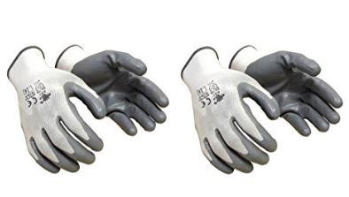 klaxon-safety-nylon-anti-cut-cut-resistant-hand-glovesi-2-pair