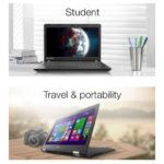 Best Selling Laptops India Online from Amazon