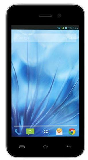 lava-iris-x1-atom-s-android-mobile-black
