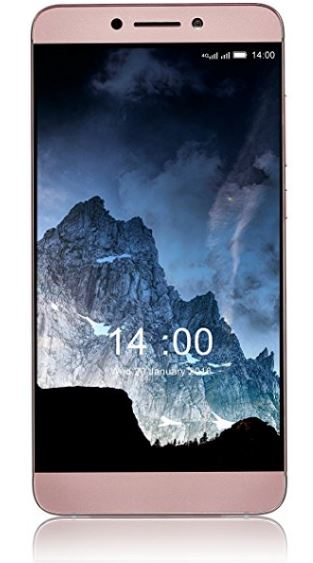 leeco-le-max2-rose-gold-32gb