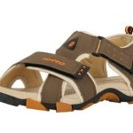 Best Selling MEN'S SANDALS & FLOATERS from Amazon india