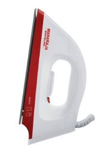 maharaja-whiteline-easio-1000-watt-dry-iron-white-and-red