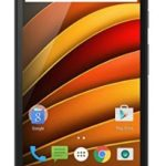 Best Selling Mobile Phones Online from Amazon India