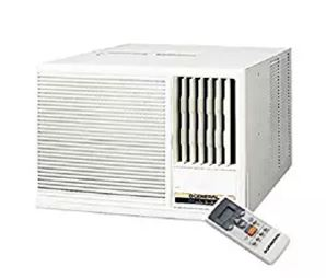 ogeneral-amgb13aat-window-ac-1-ton-1-star-rating-white