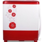 Panasonic 6.5 kg Semi Automatic Top Load Washing Machine