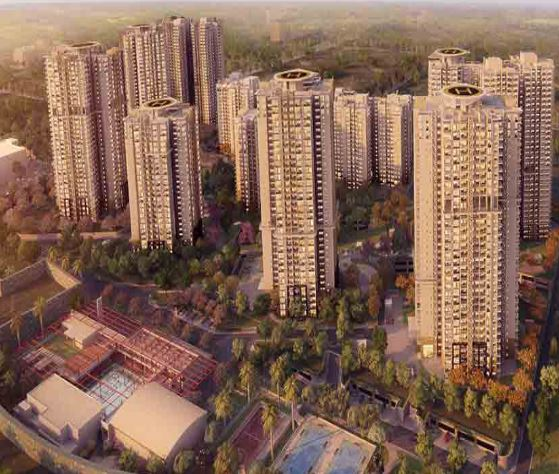 parkwest-is-a-luxury-residential-project-in-binnypet