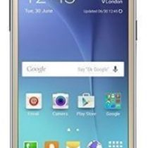 samsung-galaxy-j2-4g-duos-sm-j200gzddins-gold-8gb