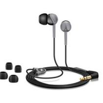 sennheiser-cx-180-street-ii-in-ear-headphone-black