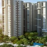Sobha Silicon Oasis, Off Hosa Road, Near Electronic City