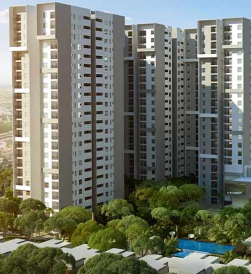 sobha-silicon-oasis-off-hosa-road-near-electronic-city