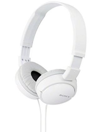 sony-mdr-zx110a-stereo-on-ear-headphonewhite