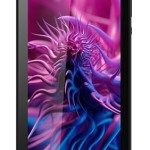 Swipe Eco Tablet(7 inch,4GB,Wi-Fi+3G+Voice Calling) Black