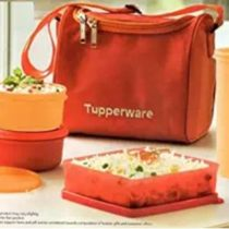 tupperware-best-lunch-set-4-pieces-187b-and-lunch-bag