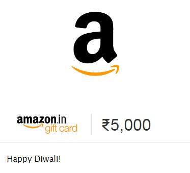 up-to-rs-150-off-amazon-in-email-gift-cards-use-promo-code-diwaligc